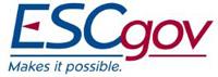 ESCgov Logo