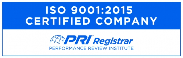PRI_Programs_Registrar_Certified_ISO9001_4c