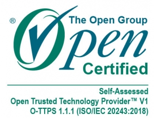 ottps_certified_self_assessed_V1_iso