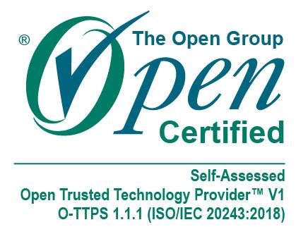 ottps_certified_self_assessed_V1_iso